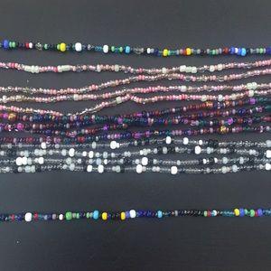 Me to We Jewelry - Me to We rafiki wrap bracelet set